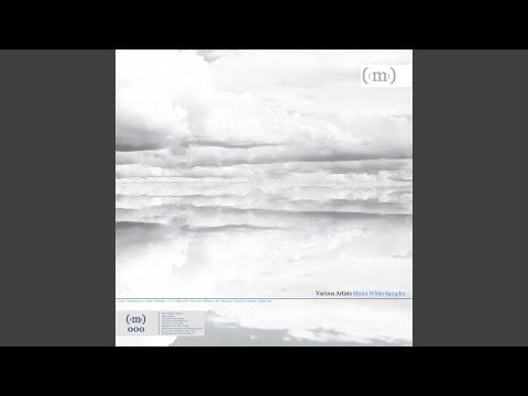 Reunite (Original Mix) mp3