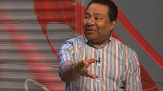 ඉලක්කය | Ilakkaya Sirasa TV 04th March 2019 Thumbnail