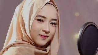 Download Nissa Sabyan - Ya Maulana    Musik Biuti Edit