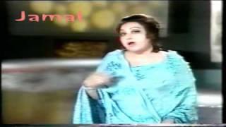 Tu Mila Toh Mili Aisi Jannat Mujhay - Noor Jehan In Tarannum