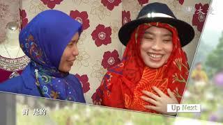 【在台灣站起】20190101 - 臺北印尼地圖 - Jenny、楊曼雲(印尼)