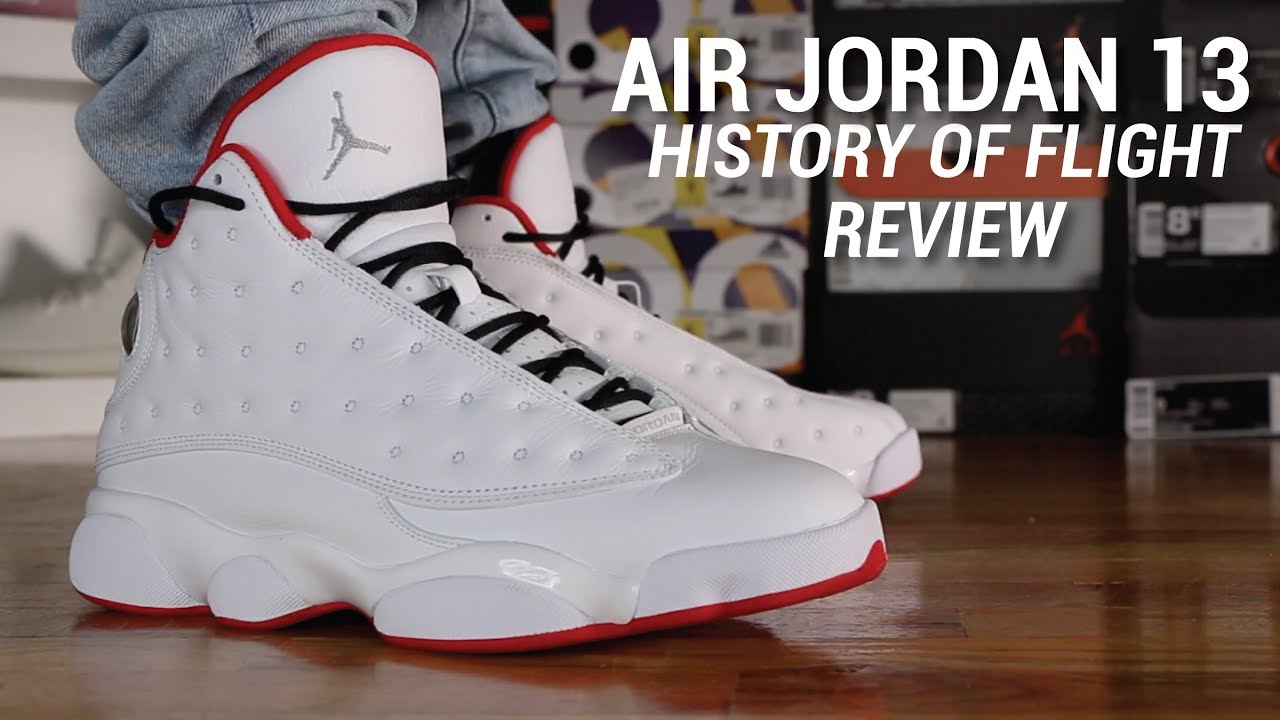history of air jordans youtube to mp3