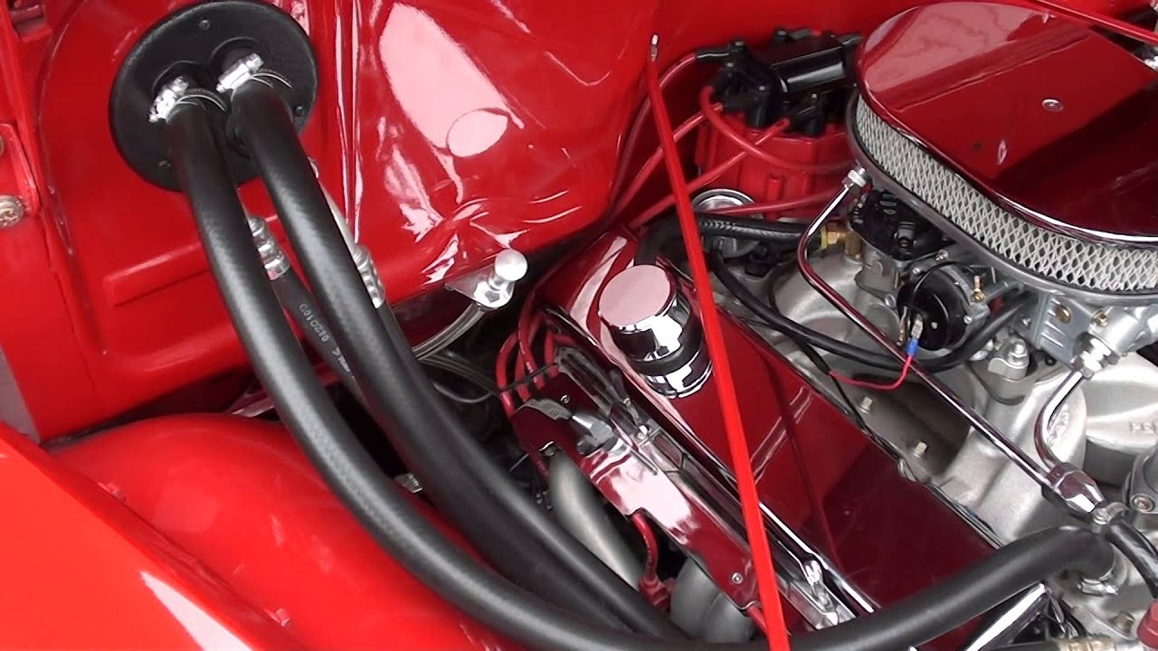 small resolution of 1951 chevrolet 5 window 3100 52 900 00