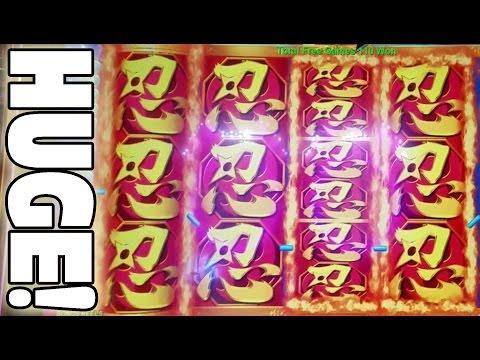 THE WHOLE SHEBANG  ★  HUGE WIN  ★  FULL 600+ SPIN BONUS