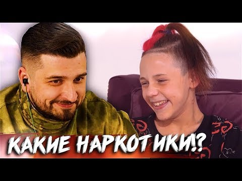 HARD PLAY СМОТРИТ ПИНК ШУГАР AMIR ИГРАЕТ В ЧАТ НА ВЫЛЕТ