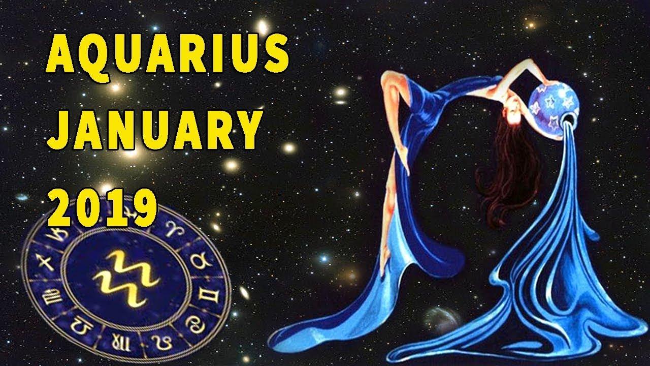January 30 Birthday Horoscope