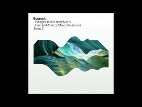 Stelios Vassiloudis - Disambiguation (Original Mix) [Bedrock Records]