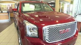 Freeman Buick GMC Grapevine
