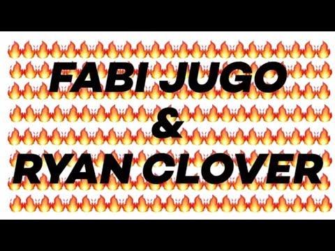 Armada Fania Rapid Fuego - Ryan Clover & Fabi Jugo