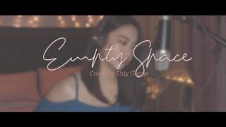 Empty Space - James Arthur (Cover by Ehly Garcia) Video