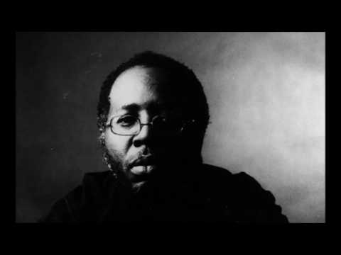"Curtis Mayfield ""LIVE from NEW YORK"""