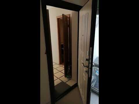 Квартира в Сочи 35 кв м цена 4 300 000