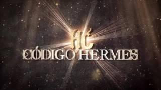 24/05/2017 - Código Hermes