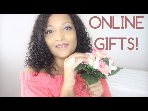 My Online Gifts Shop 🎁 Just For You !  💞