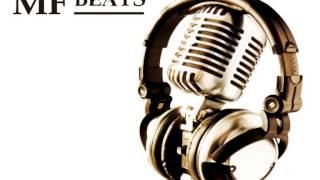 MF Beats - Instrumental (Down On My Knees)