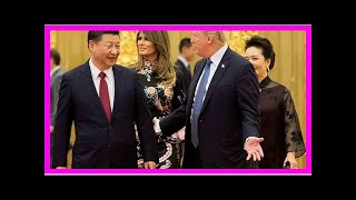 Handelsoorlog: China slaat (voorzichtig) terug tegen VS