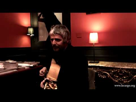 #501 I am kloot - Bullets