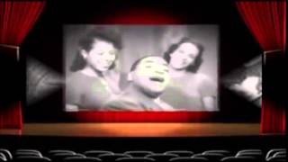 FATS WALLER - The Digah