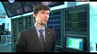 спутниковая связь(, 2012-07-17T18:35:38.000Z)