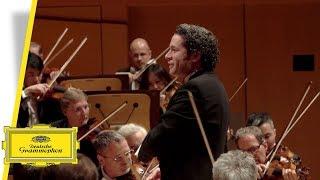 Gustavo Dudamel and the LA Phil - Tchaikovsky's The Nutcracker (Teaser)