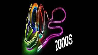 Embrace - Save Me - 2000