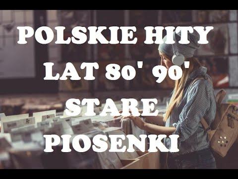Hity Lat 80