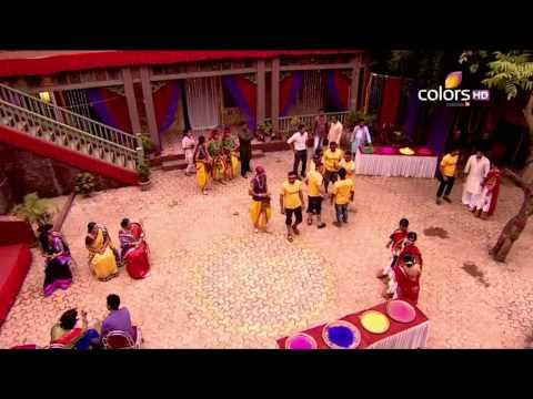 Madhubala   29th August 2013   Full Episode HD