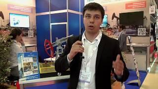 Пилугин Вячеслав -Руководитель  проекта,Лаборатория Новых Технологий,http://proorc.ru