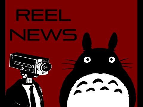 ReelFix News: The Ghibli Situation