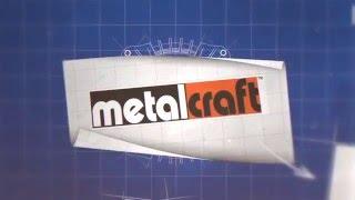 Logholder, Make Your Own, metalcraft uk