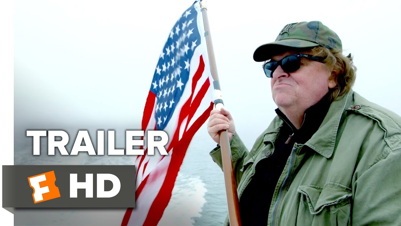 where to invade next watch online