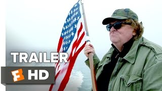 watch where to invade next full movie online free no download english subtitle 🎌