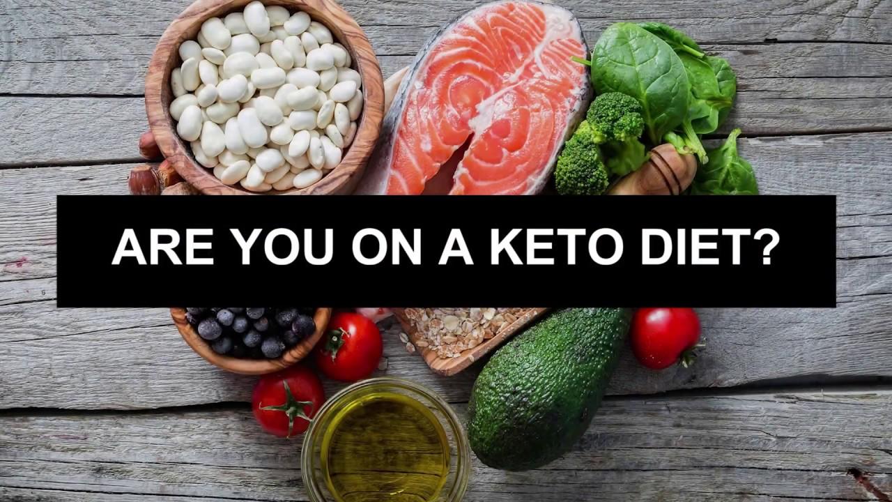 Lose Fat – Keep Lean Body