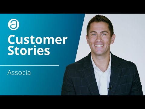 AppFolio Customer Stories – Associa