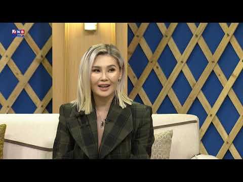 Talk Show | Sansarmaa | MNB World