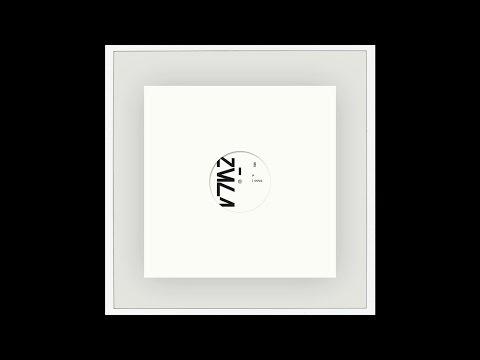Zuli - Robotic Handshakes in 4D / Compactpact
