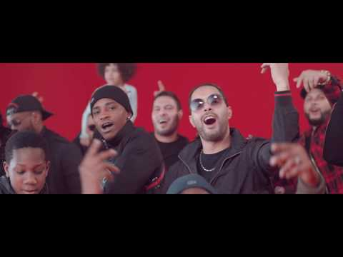 Youtube: F430 – Que la Fafa [Clip Officiel]
