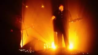 Damien Dempsey - Soulsun