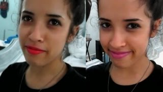 DIY: Make Lipstick With Crayons Thumbnail