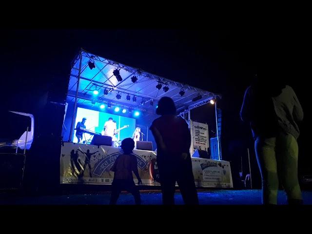 Tantrik at Bijoy mela wiley park 2017