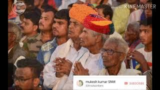 72th nirankari sant samagam  //Lakhvinder WADALI BROTHERS from AMRITSAR bahut sunder song