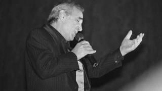 Charles Aznavour     -       Faccio Cosi    ( Je Fais Comme Si )