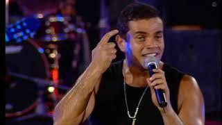 Amr Diab … Tinsa Wahda  - Marina Concert | عمرو دياب … تنسى واحدة - حفل مارينا 2004