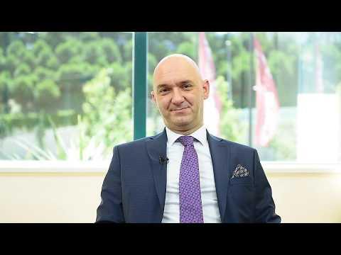 Kanlı Idrar Yapmanın Nedenleri Nelerdir? - Prof. Dr. Murat Binbay (Üroloji Uz.)