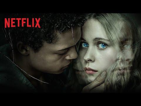 The Innocents | Offizieller Trailer 2 I Kleine Geheimnisse | Netflix
