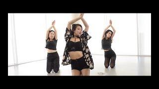 Video [COVER] SUNMI (선미) – Gashina (가시나) / Lia Kim Choreography by SALJA DANCE download MP3, 3GP, MP4, WEBM, AVI, FLV Juli 2018