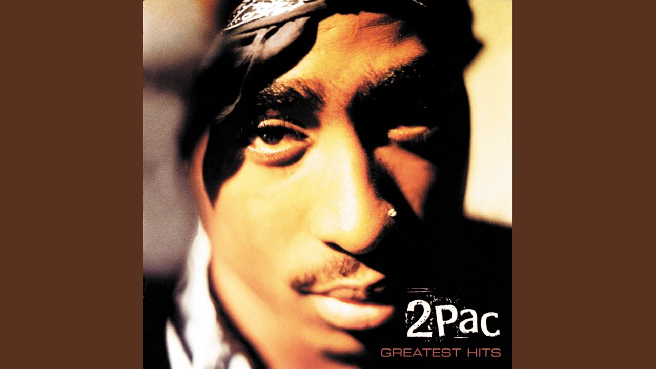 2pacs greatness Being a woman is a terribly difficult task, since it consists principally in dealing with men joseph conrad.