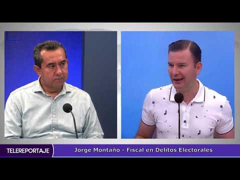 Compra e inducción del voto, principales denuncias en el proceso electoral de Tabasco: FEDE
