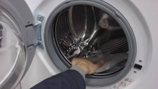 видео Классы энергопотребления стиральных машин