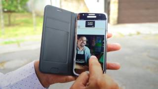 Video Video Tucán Explicativo download MP3, 3GP, MP4, WEBM, AVI, FLV Juni 2018